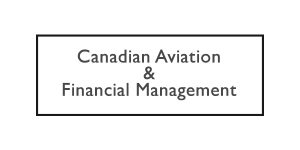 AAFFG LLC partner logo CAFM