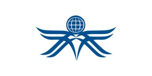 AAFFG LLC partner logo aatcc