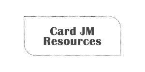 AAFFG-LLC-partner-logo-cjmr