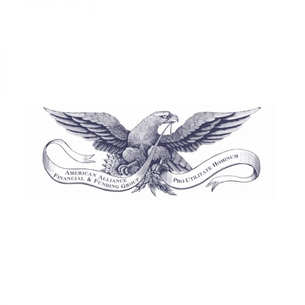 AAFFG-Logo-Blue-on-White-Squared-800x800